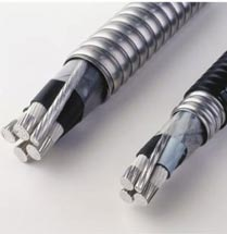 project wanda jembo esp cable 25