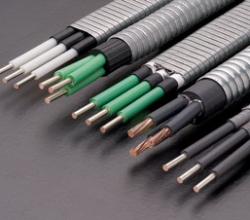 ESP Cable